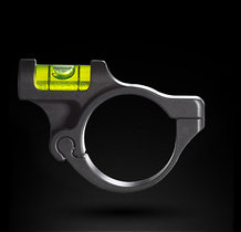 flatline ops scope level, Recon 30mm anti-cant device accu/level